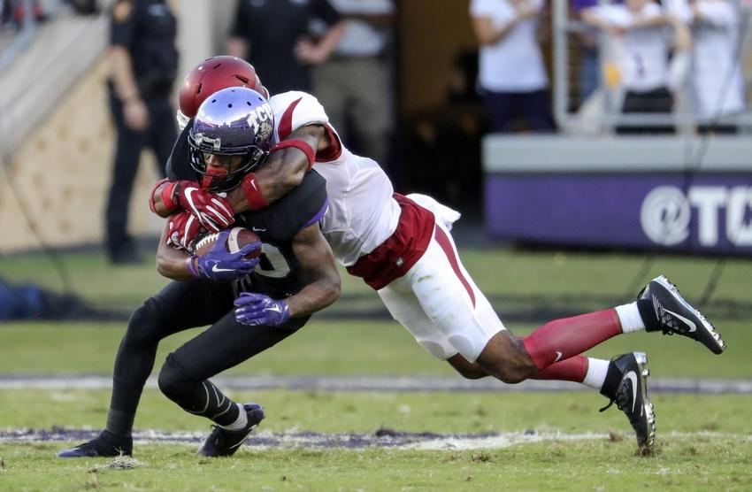 college footballs ap top 25 football scores