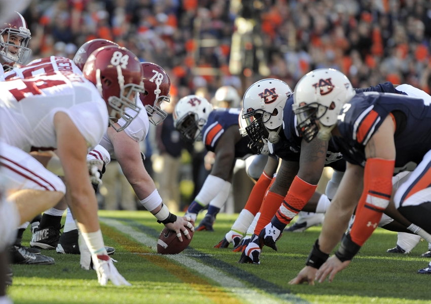 College Football Trivia: Test Your Knowledge