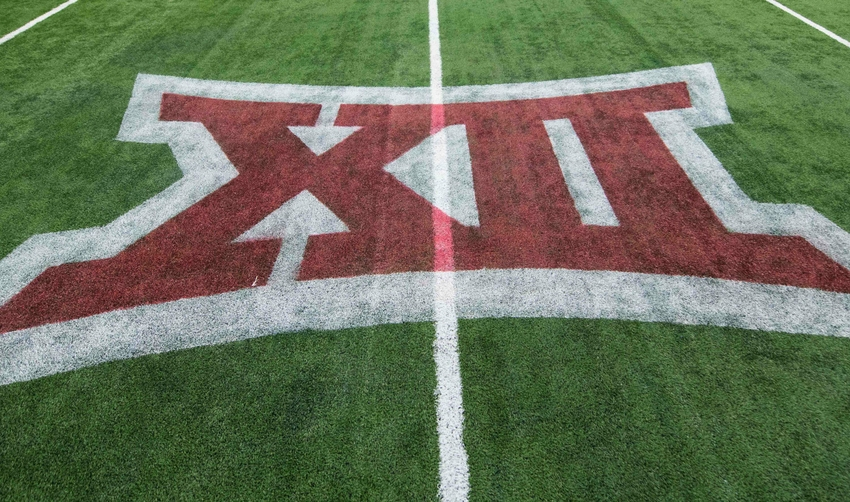 Big 12 Football 50 Best Players Of All Time