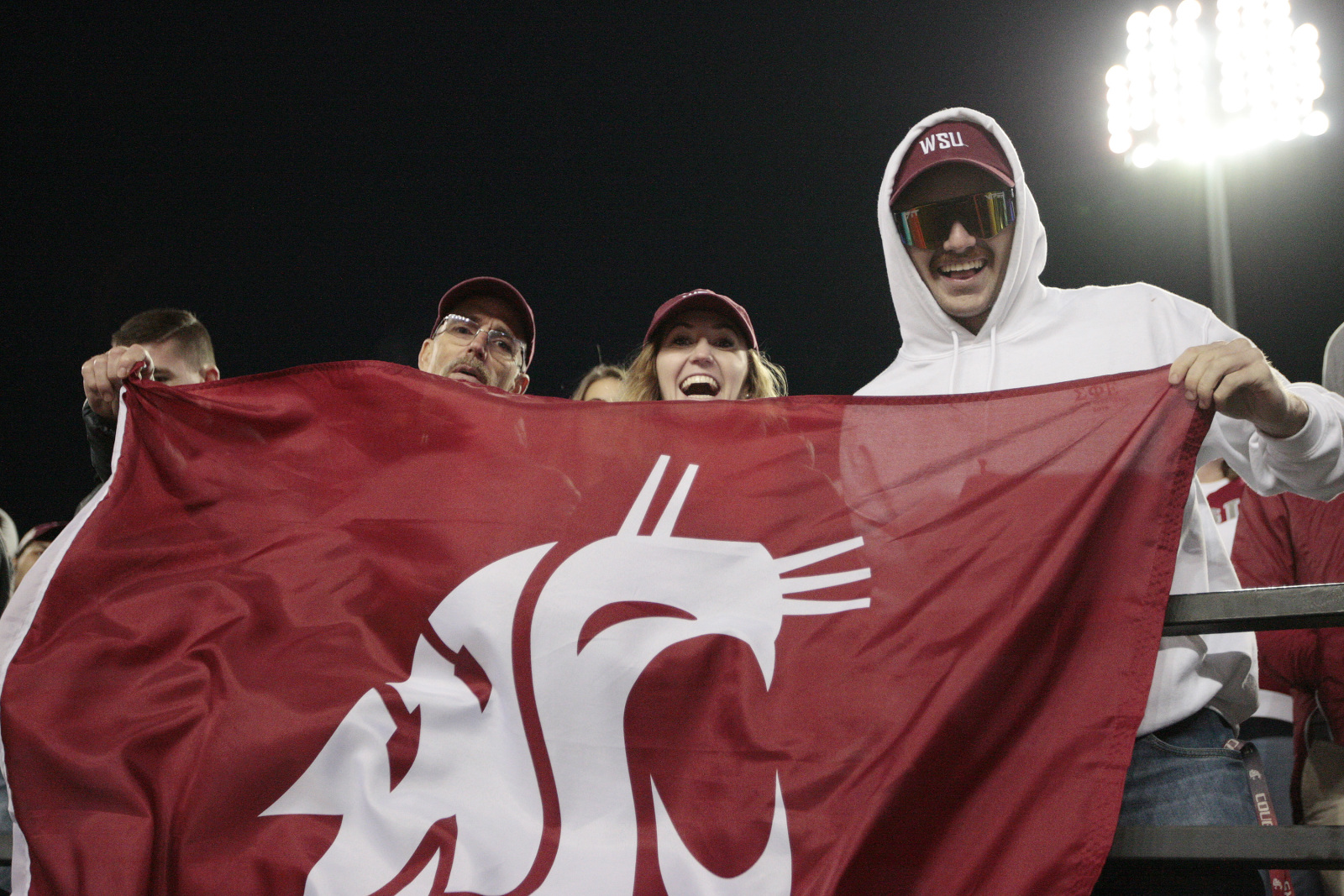 Washington State Football: 3 fixes to make for 2020 season success