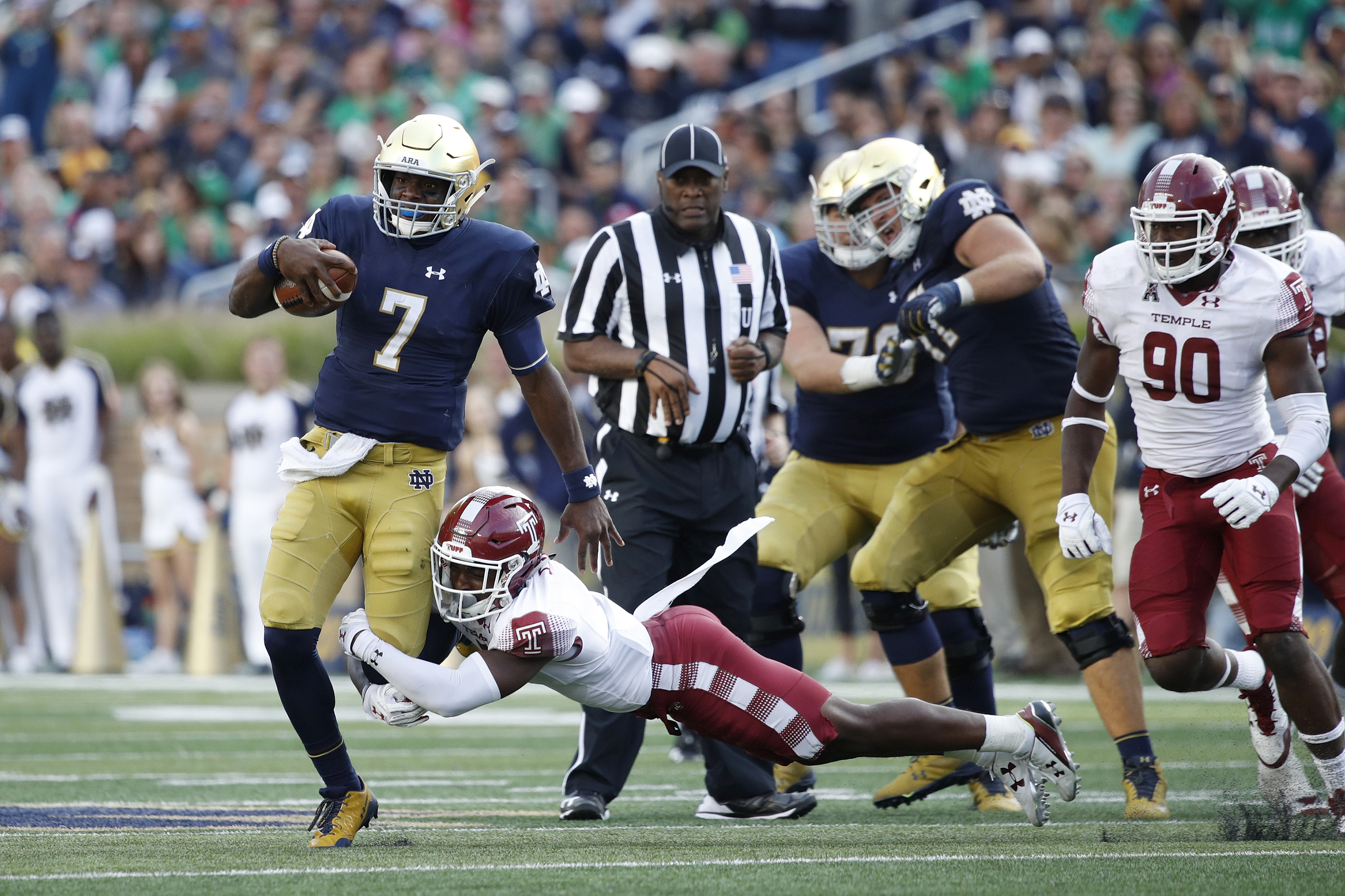 projected college football rankings The 2018 college football schedule features 40 bowl games between fbs teams, culminating with the college football playoff championship on jan 7 at levi's stadium in santa clara, calif this year .