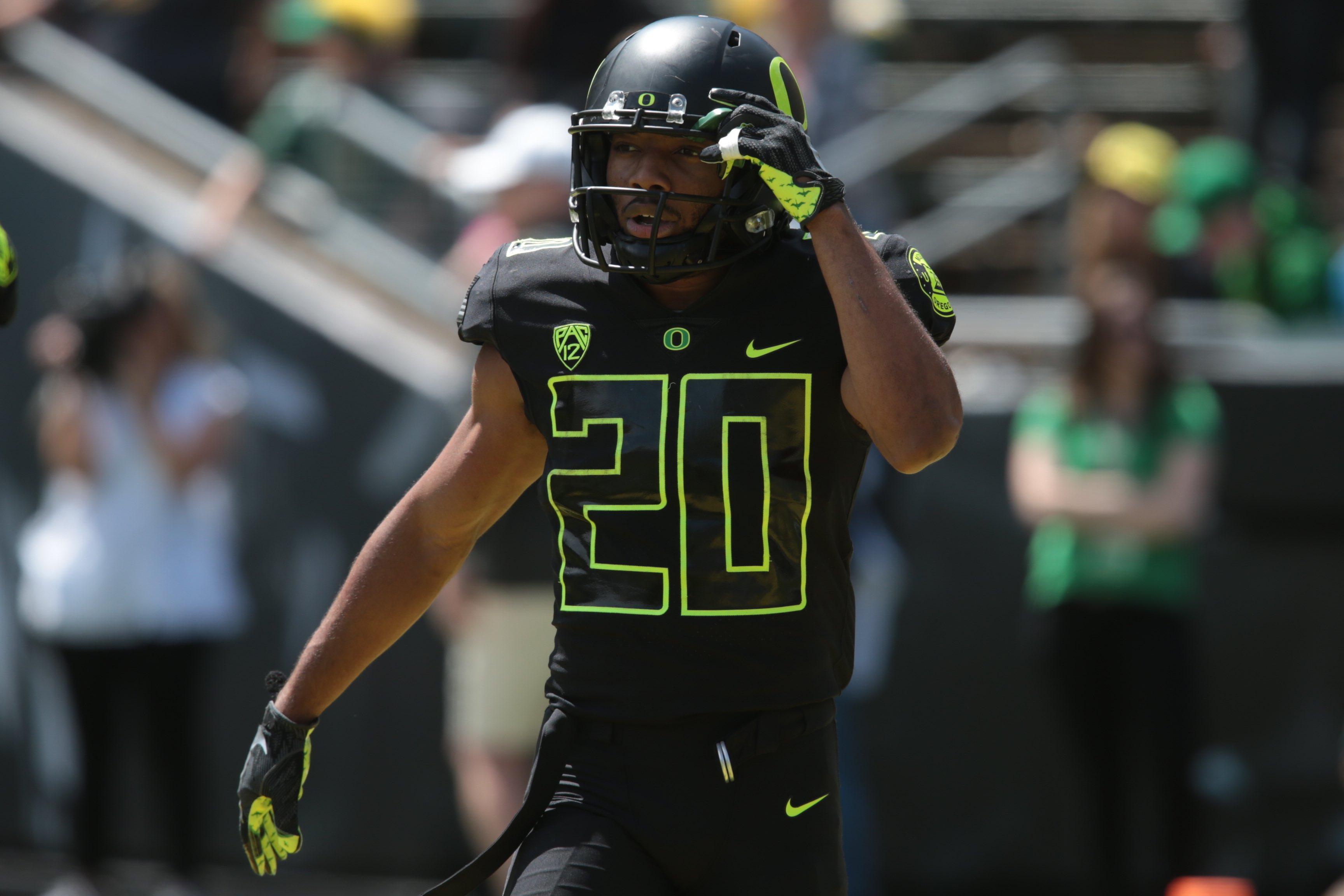 size 40 6c562 4c5d2 Oregon Football: 5 reasons why the Ducks will turn things ...